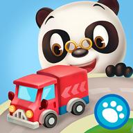 скачать игру Dr Panda - фото 4